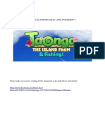 Guide fishing and Lure Workshop.pdf