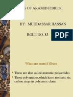 dyingofaramidfibers-120812035604-phpapp02.pdf
