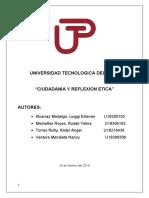 CIUDADANIA-Y-REFLEXION-ETICA.docx