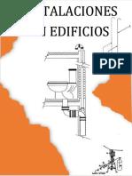 UNIDAD 2 DOCUMENTO.pdf
