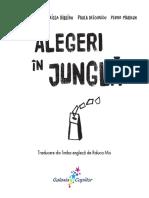 Alegeri in jungla.pdf