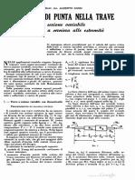 il carico di punta nella trave a sezione variabile articolata a cerniera alle estrem ità.pdf