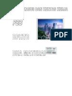 Soal Praktikum Bea Materai BPHTB 2016.doc
