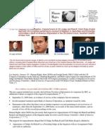 11-01-10 Press Release