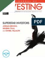 buffett_soros_Feb19_SuperstarInvestors - Brooks_Tsuji_Villalon.pdf