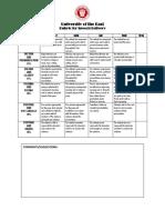 RUBRIC-FOR-SPEECH-PRESENTATION.pdf