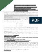 riassunto_farmacocinetica