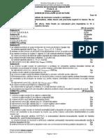 E_d_chimie_organica_2020_Bar_16