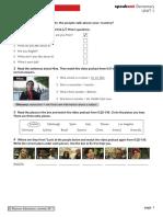 pw_Unit_1.pdf