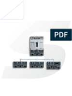 LS A2 TD & TS Power Distribution MCCB.pdf