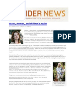 Stanford Professor Jenna Davis