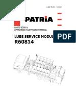 Partsbook Lube Truck R60814.pdf