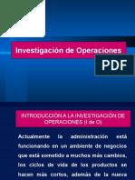 INTRODUCCION INV. OPER.pptx