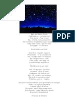 Poemas de Natal_1 Imp