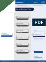 Microsoft-Certifications-Paths.pdf