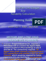 MICROWAVE PATH PLANNING GUIDE.pdf