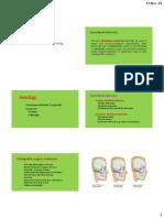 Dentofacial Deformity.pdf