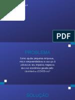 Ideia 1.pptx
