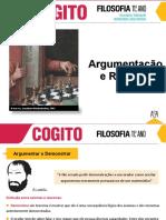 Argumentação_e_Retórica.ppt