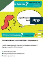 Lógica_Proposicional_Clássica_(Opção_B).ppt