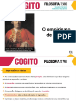 O_Empirismo_de_Hume.ppt