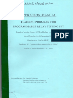 Operation Manual - Programmable Relay Test Set ISA.pdf