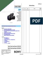 sony_fdr-ax100_fdr-ax100e_hdr-cx900_hdr-cx900e_ver.1.0_level2.pdf