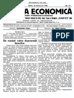 Revista Economică-31 Oct 1931- Nr.44.pdf