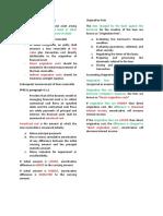 Chapter 7 - Loans Receivable .docx