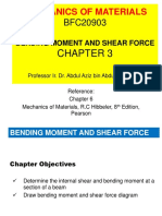 BFC20903_CHAPTER 3_SHEAR FORCE & BENDING MOMENT.pdf