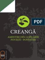 Ion-Creanga_Amintiri-din-copilarie.pdf