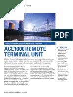 ace1000.pdf
