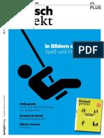 deutsch_perfekt_plus_2017_02.pdf