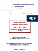 Internet PME