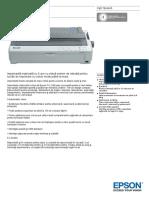 EP-460004_Datasheet_Ro.pdf