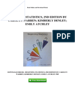 beginning-statistics-2nd-edition-by-carolyn-warren-kimberly-denley-emily-atchley