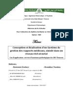 Republique_Algerienne_Democratique_et_Po.pdf