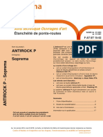 F AT ET 15-02-v2 ANTIROCK P.pdf