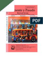 gregory-zambrano-la-epica-venezolana-p-y-p-2017.pdf