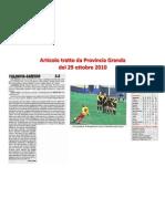 ARTICOLO_PROVINCIA_7