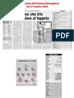 ARTICOLO_UNIONE_7