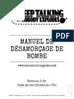 KeepTalkingAndNobodyExplodes-BombDefusalManual-v1-fr.pdf