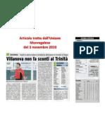 ARTICOLO_UNIONE_8