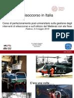 HEMS_in_Italia.pdf