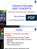 CDB 2023_Introduction (Chapter 1).pdf