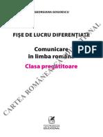 fise-de-lucru-romana-CP-interior.pdf