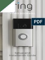 RING-Users-Manual-18214878ad7f1946f40e58d9efd0d919