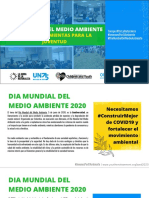 WED 2020 Youth Toolkit Spanish (1).pdf