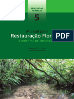 manual-para-restauracao-florestal