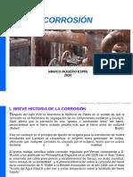 UNIDAD 1-1 Introducción y Generalidades